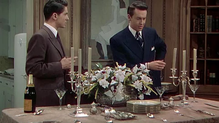 Olm Karari- Rope (1948) otukenim.Tv