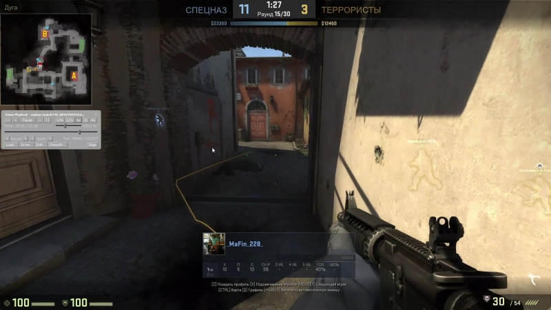Counter-Strike_ Global Offensive 18.05.2018 15_03_08.mp4
