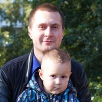 ВКонтакте Тимур Гимазов фотографии