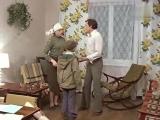 Тихие троечники (СССР, 1980)