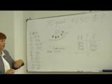 Маркетинг-План от Ольги Ра от 5.02. Круизный клуб Инкрузес-InCruises