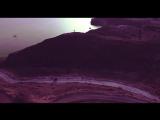 Steff da Campo  Liviu Hodor feat. RAS - Never Look Down (Official Video)
