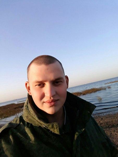 Помогите пожалуйста!!!    9 февраля с г.Иваново выехал в сторону Санкт