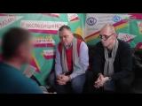 Нижний Новгород Выборы президента 2018 | Штаб кандидата в президенты Григория Явлинского