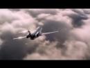 Ольга Алимханова Алимханов А. - Jet Airliner (MT Cover)