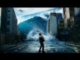 Трансляция КиноСтенд: Геошторм (2017)