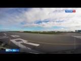 Крушение самолета Ан-148 под Москвой. Самой младшей пассажирке было 5 лет. (11.02.2018)