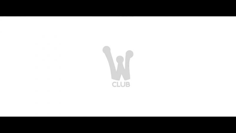 Ahmet Kilic - We Still Alive (Original Mix)