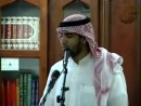 Нашид на арабском кунту майтан.mp4