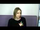 Интервью: медсестра Лидия Осинцева