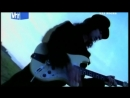 Ritchie Blackmore´s Rainbow - Ariel official video 1995
