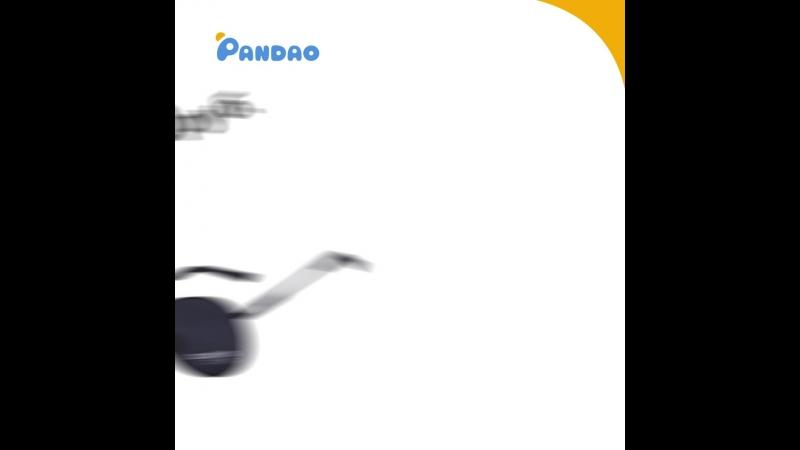 Pandao et 30 07 1080x1080