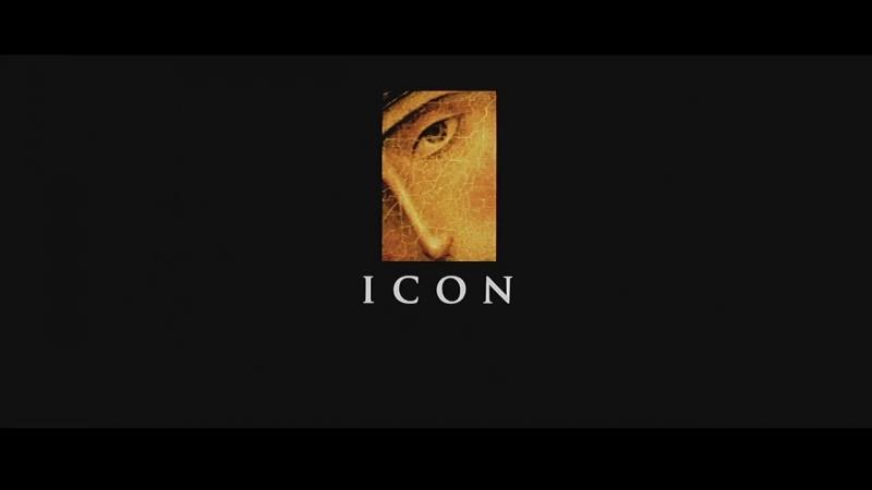 х/ф СТРАСТИ ХРИСТОВЫ | The Passion of the Christ (2004) Full HD