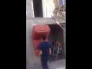 Нұрлан палуанго 2017. 25қараша күні со жұмыс истеп біздің үйде мадияр