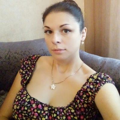 Ира Саклакова