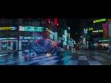 Watch Black Panther Movie Streaming Online Free