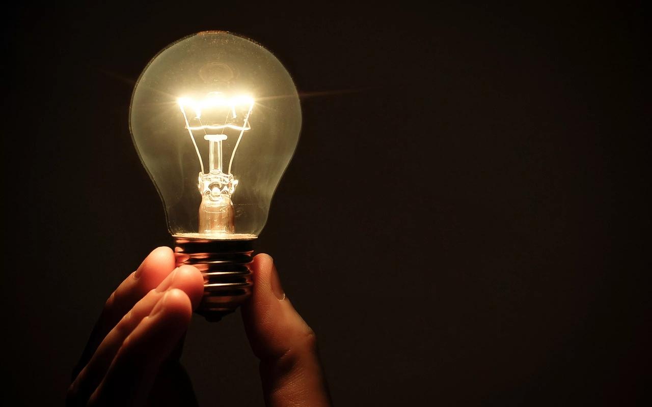В Марий Эл вырастут тарифы на электроэнергию.
