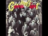 Gentle Giant - Civilian (1980) (UK, Prog Rock, Experimental Rock)