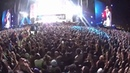 Eminem - Rap God Lollapalooza argentina 2016
