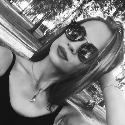 Марина Гурчёнок