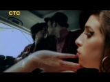 Amy Winehouse Love Is A Losing Game (СТС)