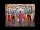 На большой планете - Эдита Пьех 1982