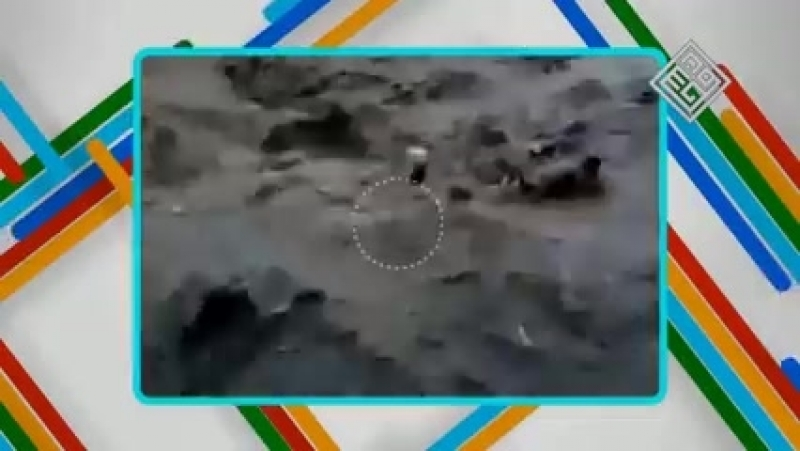 ЎЛИМ ХАЁЛ ЭМАС - ХАҚИҚАТ! - HD _ АЛБАТТА КЎРИНГ! ( 240 X 426 ).mp4