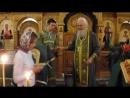 Поздравляем с днём рождения Ольгу, сотрудницу нашего Храма