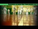 Ашихара каратэ и его стиль