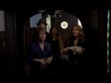 Американская история ужасов _ American Horror Story – Русский трейлер (1 сезон)