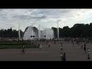 J-Fest Fountain 2