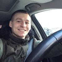 Александр Коленчиц