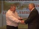 В Губкине наградили более 70 работников торговли бытового обслуживания населени