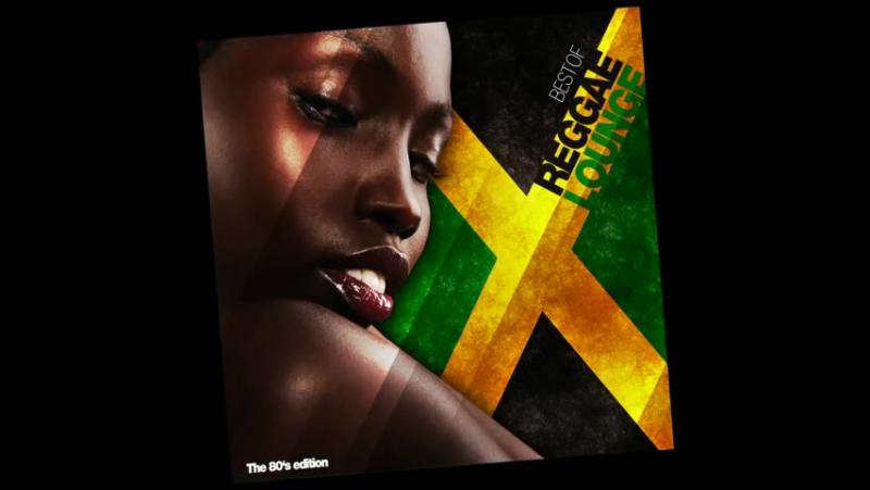 8 Twist In My Sobriety - Tanita Tikaram Reggae