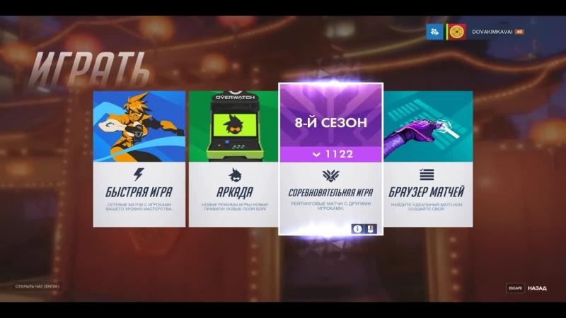 Live: Денис Сычёв