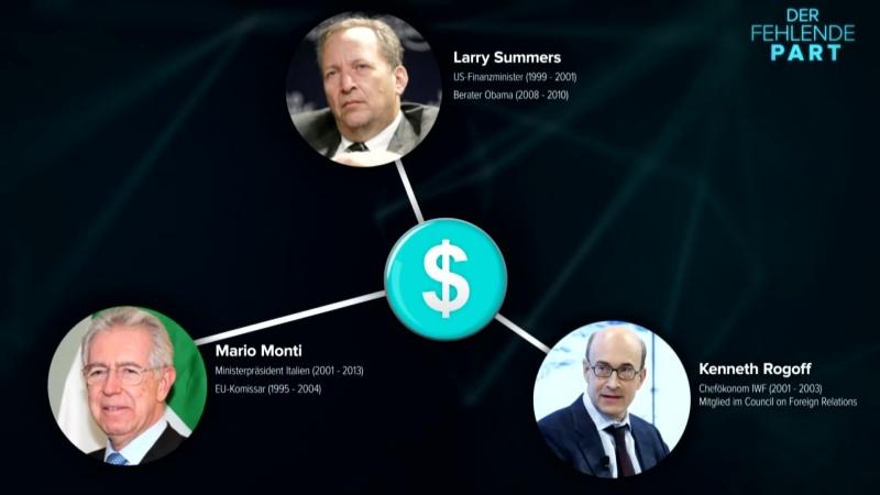 Das Weltwirtschaftsforum in Davos Wer bestimmt die globale Agenda