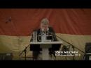 Jörg Meuthen -AfD- - Kyffhäusertreffen 2018 über die Lügen der Medien und des Parteien-Kartells