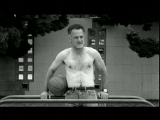 Fat Boy Slim Don't let the man get you down.mp4