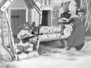 ЛИСА, ЗАЯЦ И ПЕТУХ 1942 Мультфильм советский для детей смотреть онлайн