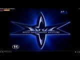 WCW Nitro 13.12.1999г с Николаем Фоменко