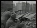 Штурм Рейхстага начался 30 апреля 1945 года.