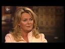 Eva Herman bei Kerner vom 9.10.2007 – Teil 2