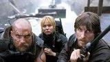 Власть огня HD(фантастика, приключенческий фильм, фэнтези, триллер)2002 (12+)
