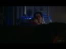 Riverdale 2х22 Джагхед и Бетти