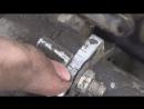 Бешеный Автомехан - настройка зажигания и смеси Ока 11113