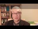 访谈著名作家哈金:郭文贵与西方媒体及西方社会价值观、哈金作品在美国成功的奥秘何在?《重磅访谈》(2017.11.18)