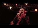 Arthur Brown feat. Hamburg Blues Band (HBB) – Nightmare (2011)