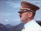 Adolf Hitler erklärt die sog.
