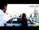 Янги узбек клип 2017 'Окибат'