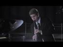 Claude Debussy Première rhapsodie Eric Abramovitz clarinet